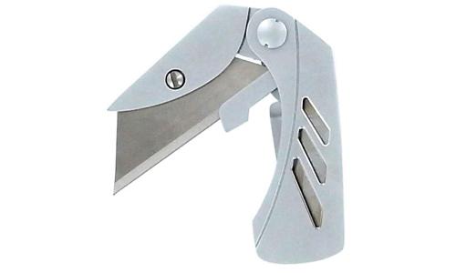 Gerber 31-000345 E.A.B. Lite Pocket Knife
